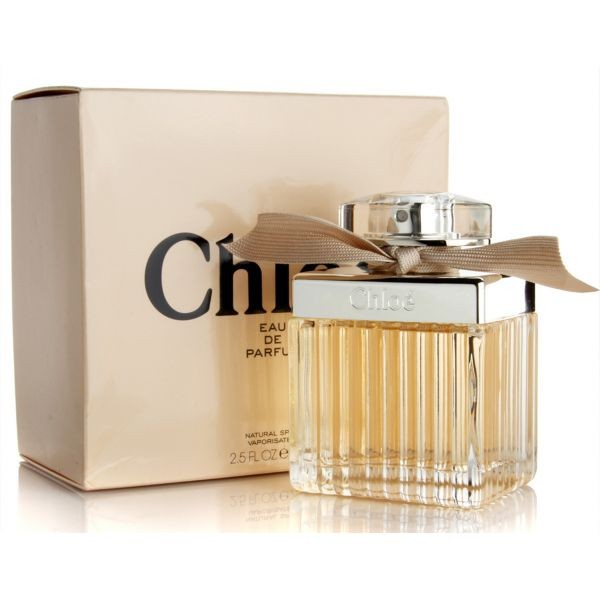 Romantic Perfumes