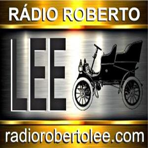 Ouvir agora Rádio Roberto Lee - Caçapava / SP