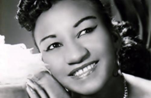 Celia Cruz & La Sonora Matancera - Ya Te Lo Dije