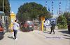 Αποκαθίσταται σταδιακά η ηλεκτροδότηση στην Κρήτη