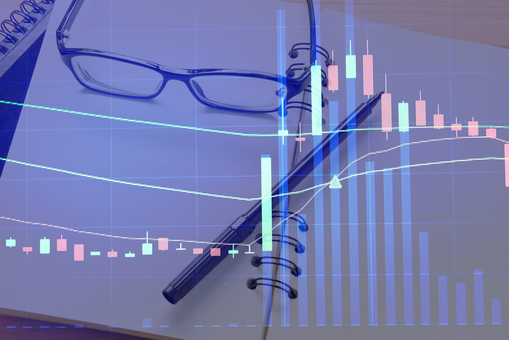 Why Reading Analysis is Beneficial For Forex Trading?