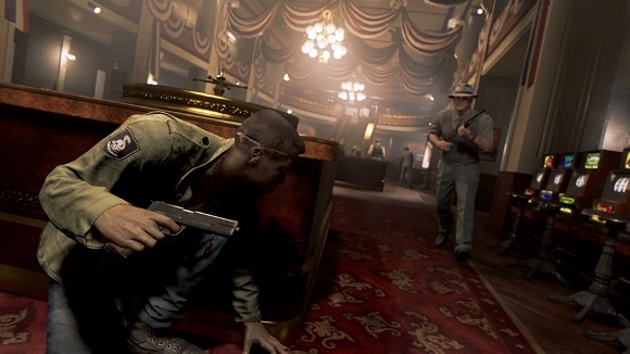 mafia-3-deluxe-edition-pc-screenshot-www.ovagames.com-3