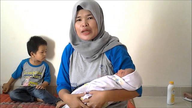 Ibadah di Akhir Ramadhan yang Jarang Dilakukan Wanita, Bagi Ibu-ibu Pasti Mudah Melakukannya