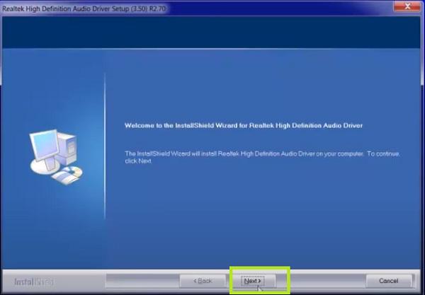 Hướng dẫn cài đặt Realtek HD Audio Manager cho Win 7/8/10 (32bit + 64bit) b
