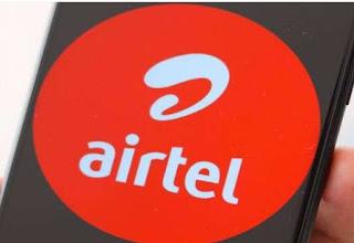 Jio और Airtel के रिचार्ज प्लान 1 दिसंबर से बदल जाएंगे, प्लान की किमत जानकर नहीं होगा यकीन