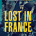 Janda Mp3 Lost In France (2016) Video