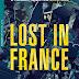 Janda Mp3 Lost In France (2016) Video