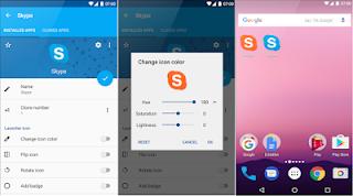 App Cloner Premium v1.4.7 Apk