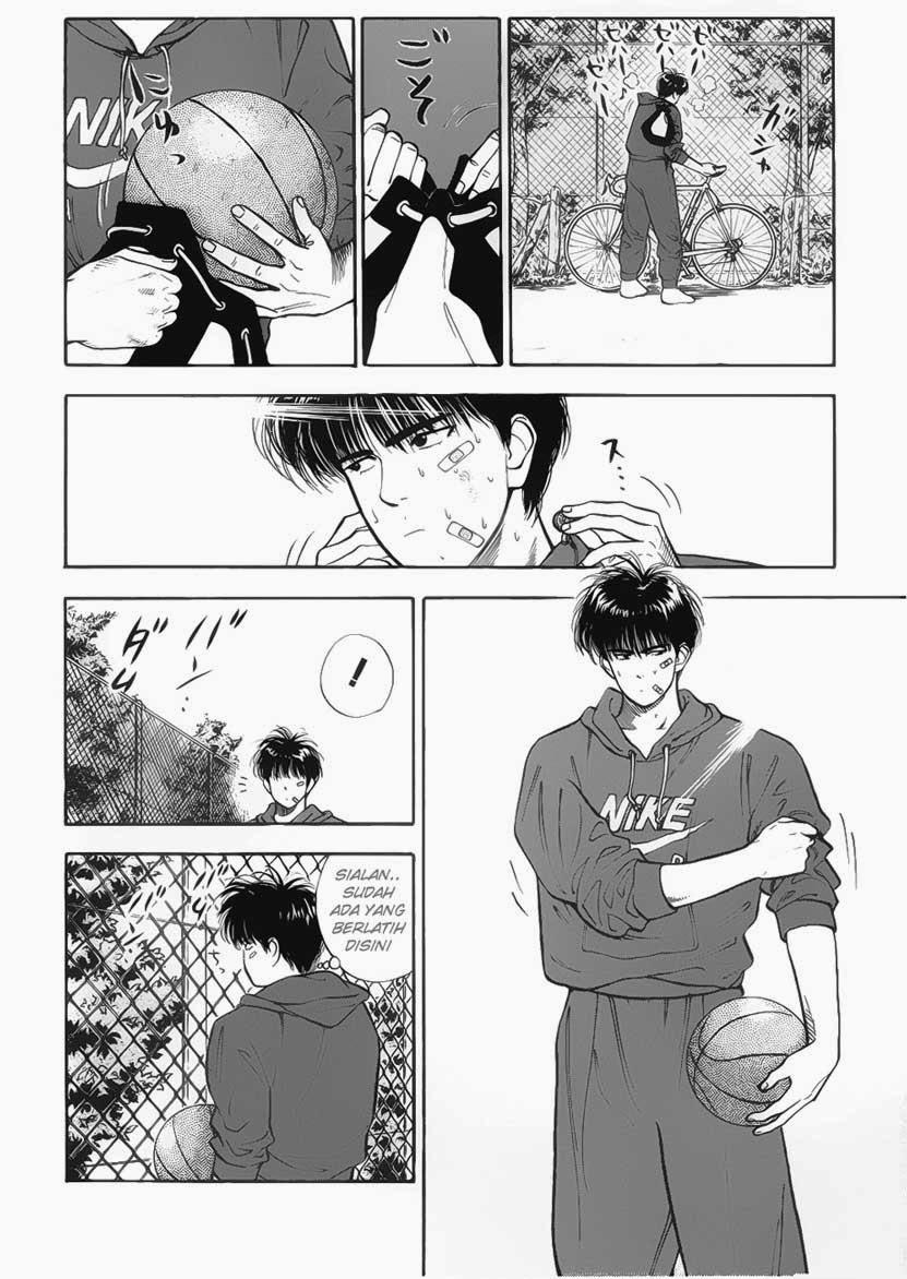 Komik slam dunk 021 - perasaan seperti ini 22 Indonesia slam dunk 021 - perasaan seperti ini Terbaru 9|Baca Manga Komik Indonesia|