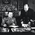 La estela del golpe de 1936 llega hasta el 26J