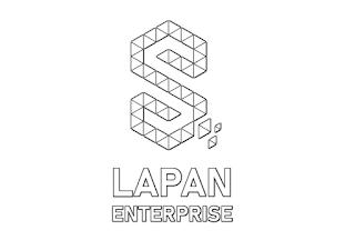 Lapan Enterprise