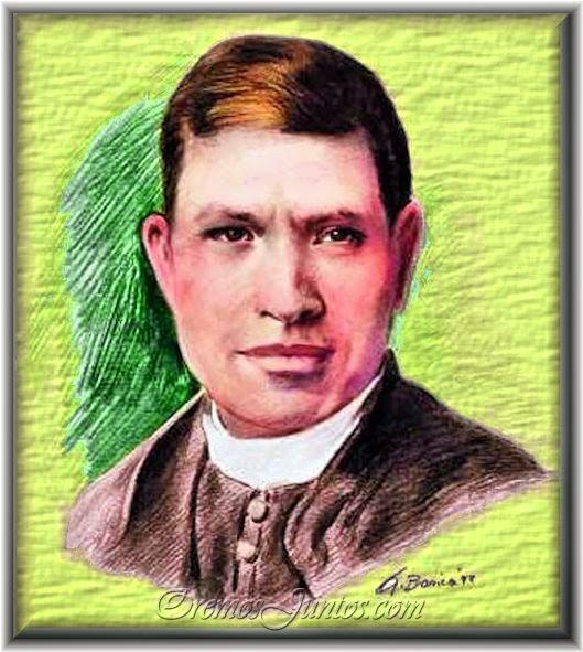 Resultado de imagen para San Pedro Esqueda Ramírez