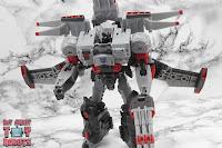 Transformers Generations Select Super Megatron 53