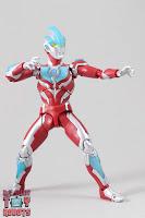 S.H. Figuarts Ultraman Ginga 13