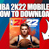 NBA 2K22 MOBILE: HOW TO DOWNLOAD IT - EARLY ACCESS
