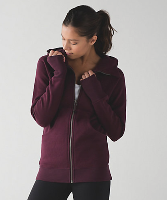 https://api.shopstyle.com/action/apiVisitRetailer?url=http%3A%2F%2Fshop.lululemon.com%2Fp%2Fjackets-and-hoodies-hoodies%2FScuba-Hoodie-III-LW%2F_%2Fprod8260807%3Frcnt%3D35%26N%3D1z13ziiZ7z5%26cnt%3D36%26color%3DLW4AAOS_7524&site=www.shopstyle.ca&pid=uid6784-25288972-7