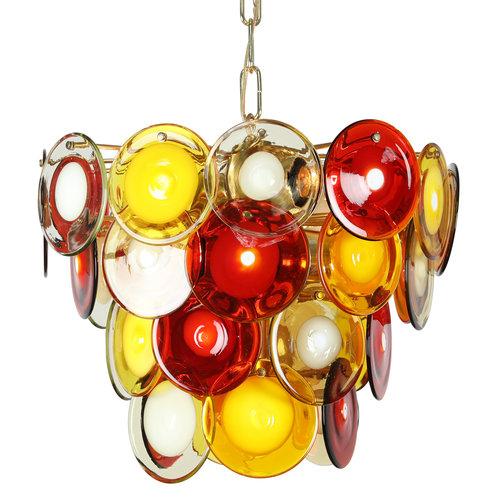 dischi-in-vetro-colorati-per-lampadari-di-murano-vistosi-mazzega