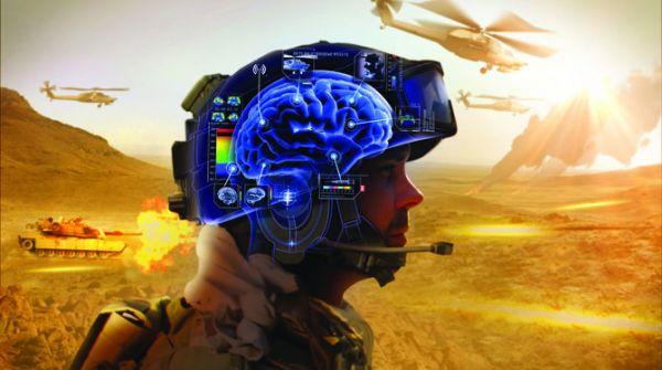 11 công nghệ này sẽ trao cho bạn khả năng siêu nhân từ bay lượn đến tàng hình