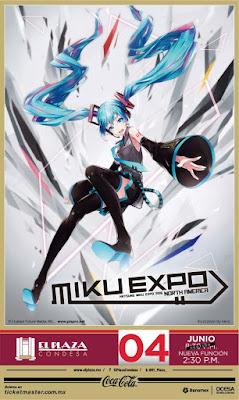 Hatsune-miku-mexico-mikuexpo-plaza-condesa