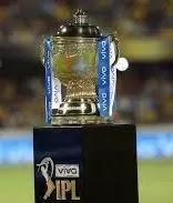 IPL 2021 SEASON TIME TABLE