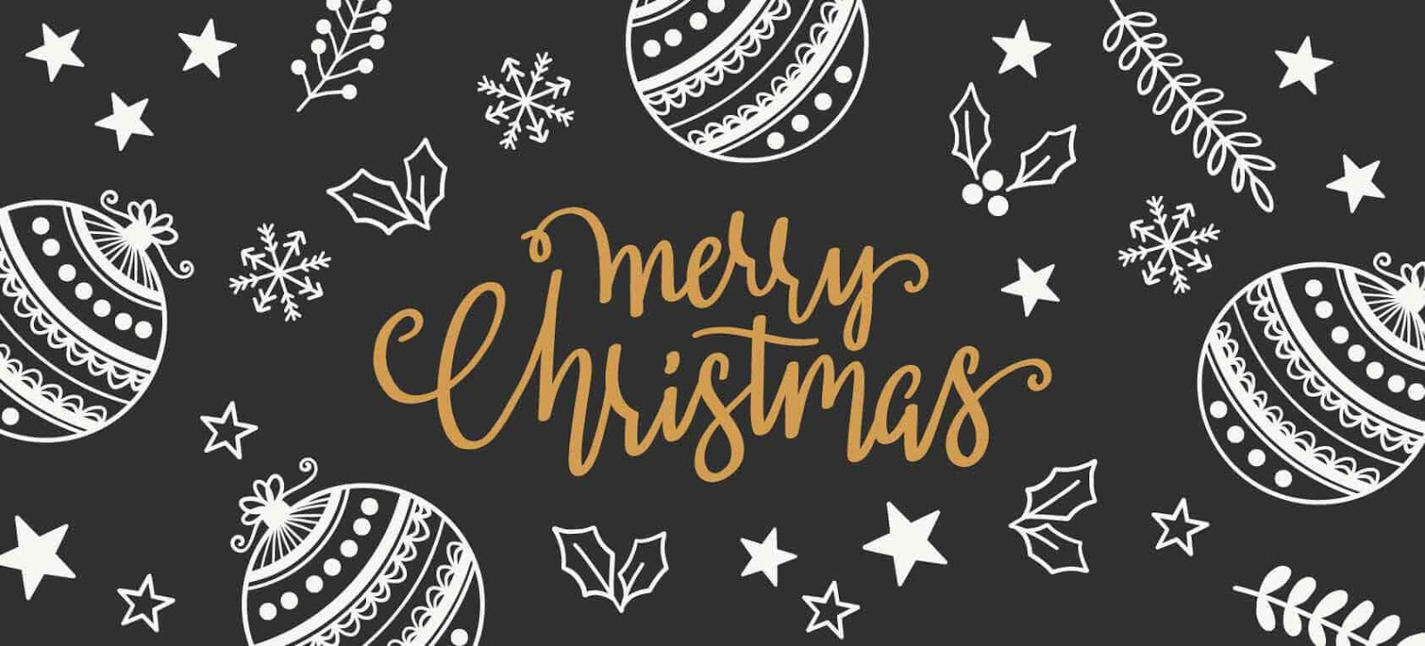 Christmas Banner Download Free