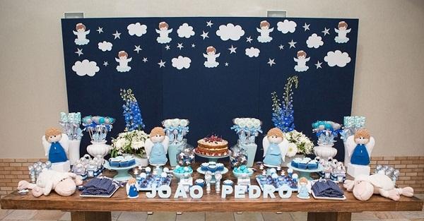 dicas-de-decoração-para-batismo-azul