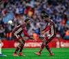 Kelechi Iheanacho Breaks Premier League Record After Scoring Against Chelsea