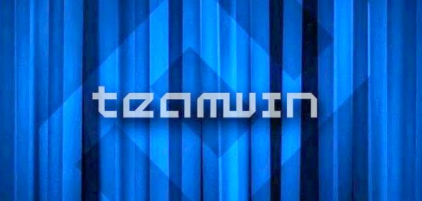 twrp recovery for xiaomi redmi 1s