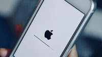 Come installare iOS 15 su iPhone in anteprima