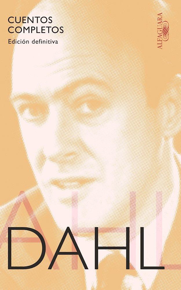 https://laantiguabiblos.blogspot.com.es/2017/02/cuentos-completos-roald-dahl.html