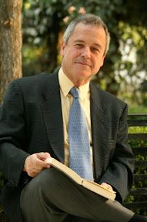 Luis Rico Romero