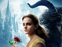 Contoh Narrative Text Beauty And The Beast