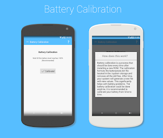 improve-battery-life-by-battery-calibration