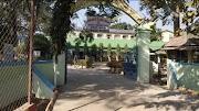 Bhola Nath College, Dhubri