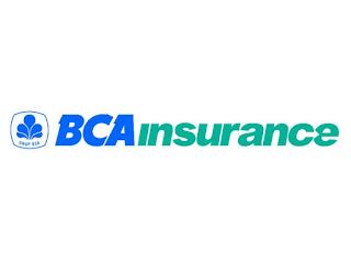 Lowongan Kerja BCA Insurance April 2018
