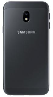 HP Samsung, Galaxy J, harga galaxy j3 pro, spesifikasi galaxy j3 pro, sm-j330