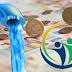 Η Παρέμβαση Πολιτών Δ.Θέρμης για την αύξηση της τιμής του νερού στον Δ.Θέρμης
