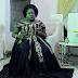 Video | Isha Mashauzi - Sudi Sudini | Download
