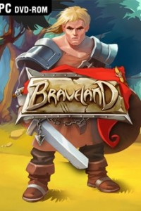 Braveland Free Download