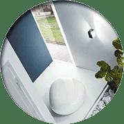 Una buena puerta asegura el entorno y ahorra energía