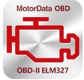 MotorData OBD Car Diagnostics. ELM OBD2 scanner APK Premium
