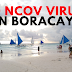 Boracay Island is safe and free from 2019 NCOV virus