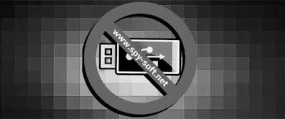 Персоналу IBM запретили подключение внешних запоминающих устройств к ПК