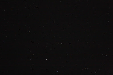Vulpecula stars with HD 183013