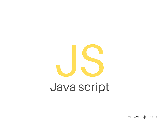 JavaScript: Intro, History, Features, Applications, Why should Learn?