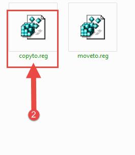 اضافات مفيدة الفار الايمن ويندو 2.png