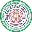 SCERT Video Lessons for all classes    Government of Andhra Pradesh Department of School Education, A.P., Amaravathi.  ఒక్క క్లిక్ తో పాఠ్యాంశాలు ప్రత్యక్షం.. తరగతి వారీగా యూట్యూబ్ లో పాఠ్యాంశాల కొరకు ఫైల్ లో  సంబంధిత తరగతి పై క్లిక్ చేసి తిలకించవచ్చు