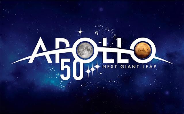 Apollo-50th-Next-Giant-Leap