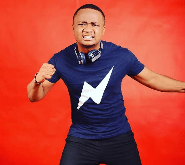 "GIST: Duke Emmanuel appointed ""Head of Programs"" at Hit FM Calabar."