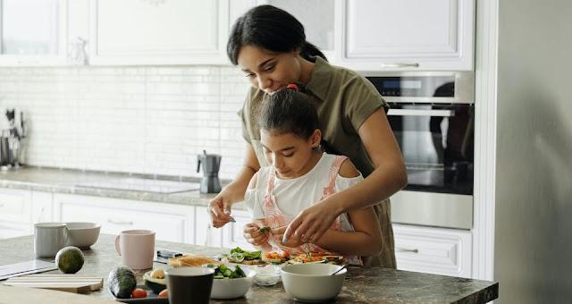 5 Tips Mudah Mengembangkan Potensi Anak Secara Optimal